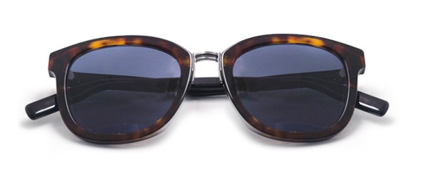 dcdf77ca848a49 Dior Sunglasses for men and women (3)   Visiofactory