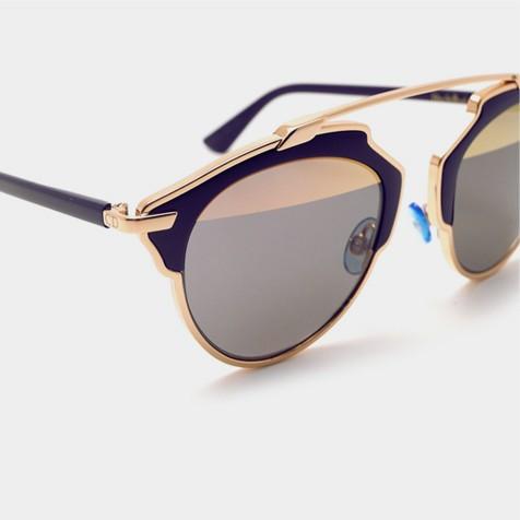 lunettes de soleil dior nouveaut s homme femme visiofactory. Black Bedroom Furniture Sets. Home Design Ideas