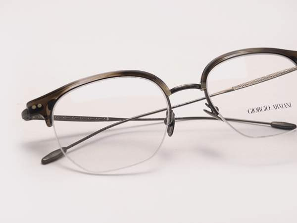 Assez Nouveautés Lunettes de vue et montures de marques | Visiofactory QO09