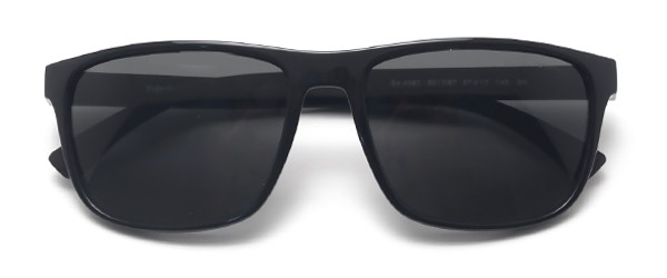 Ray Ban 0rb3447 Sunglasses en additionally 342 Lu te De Vue Ray Ban Ronde furthermore 16 Lu tes De Soleil Pour Hommes Rondes besides Ray Ban Wayfarer Sunglasses further Monture Lu tes Marque Zadig Et Voltaire Marque. on ray ban wayfarer 2