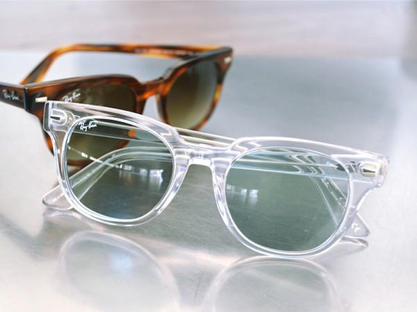 lunettes de soleil nouveautes  visiofactory