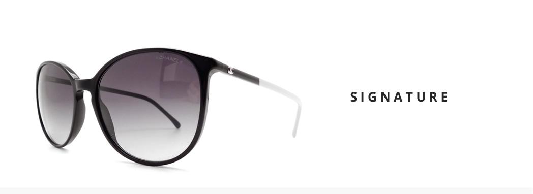 Chanel Beige Sunglasses  chanel sunglasses premium optical online visiofactory