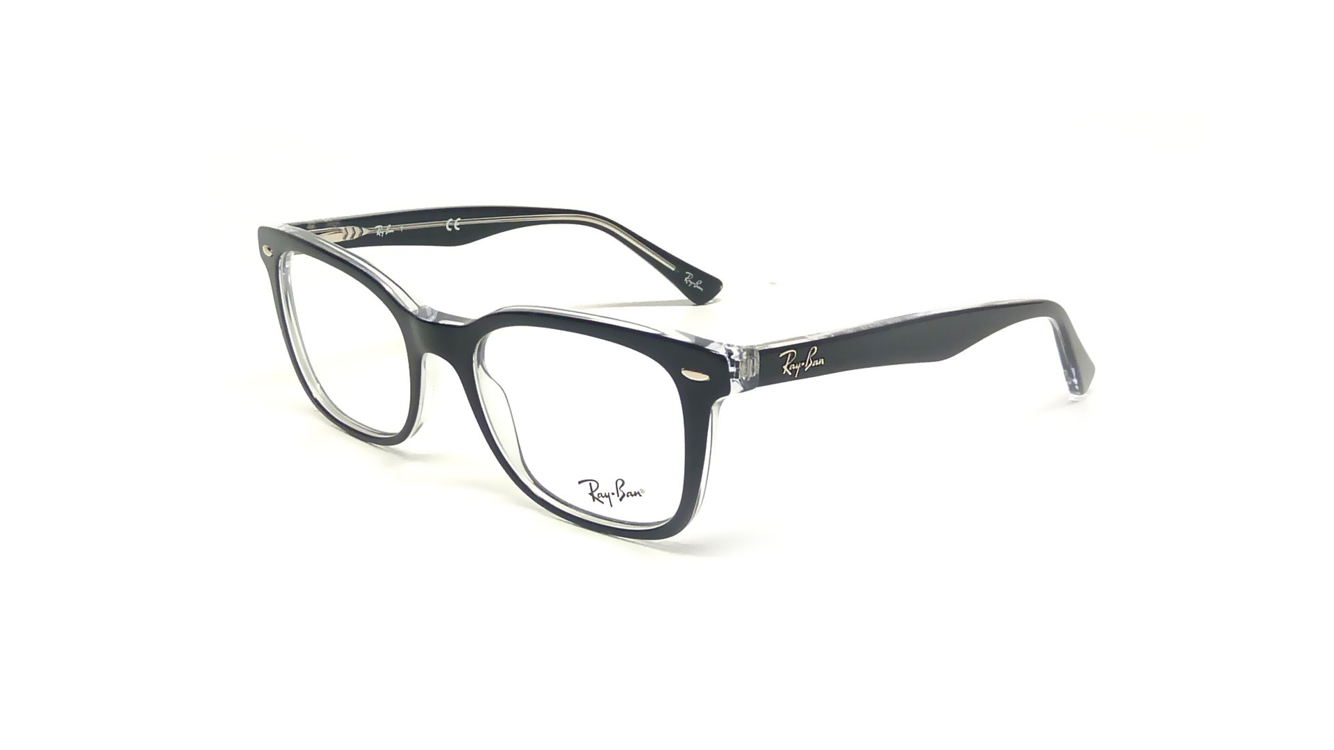 ca9a854bd5 Ray Ban Rx5309 5219 Blue