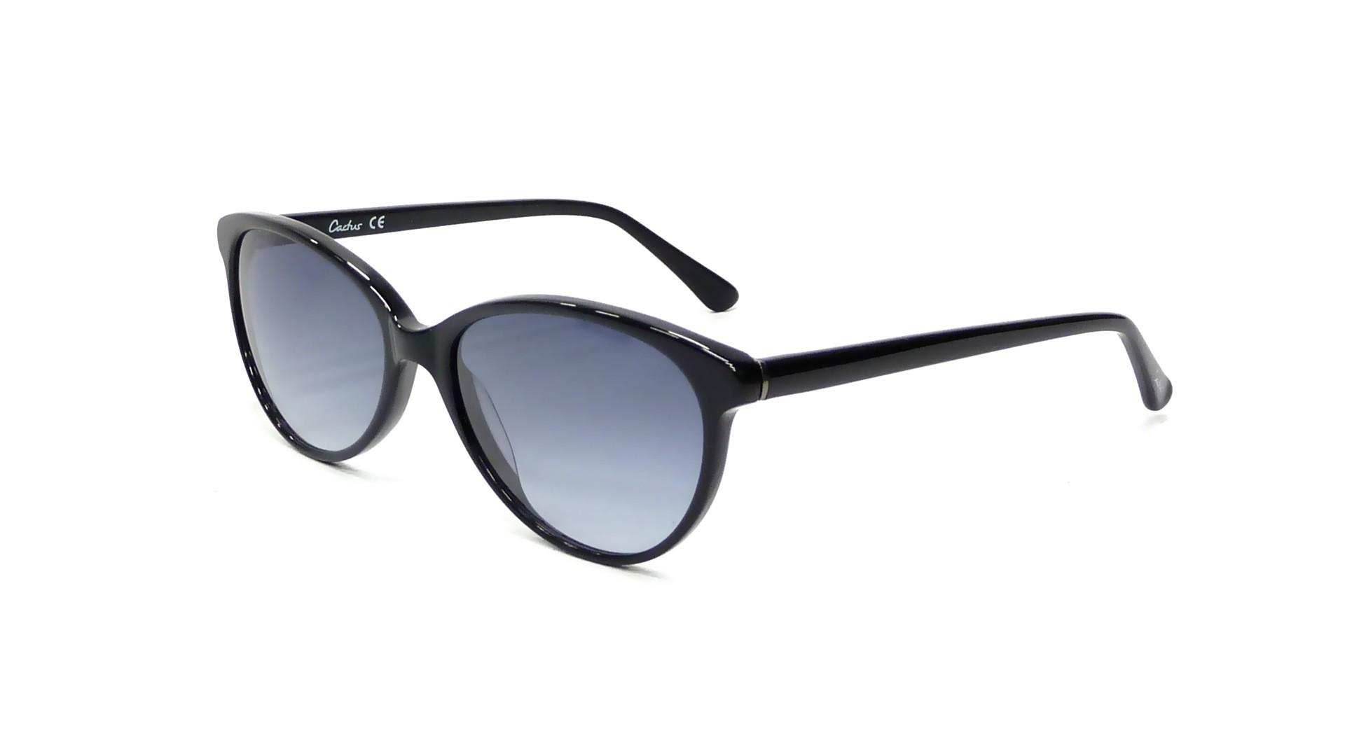 Glasses Frames Recto Or Quiapo : 2 white unifocal lenses