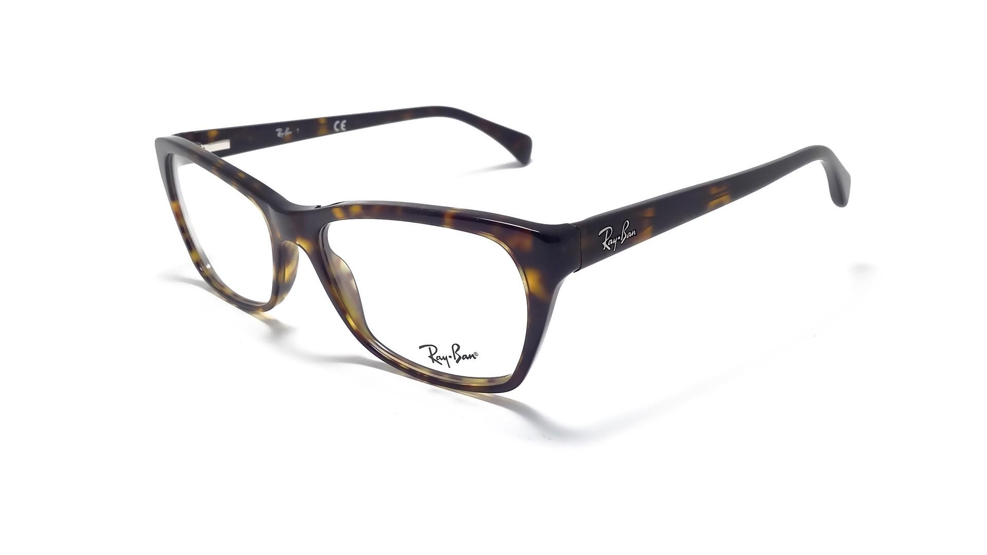 Солнечные очки dg с цветами