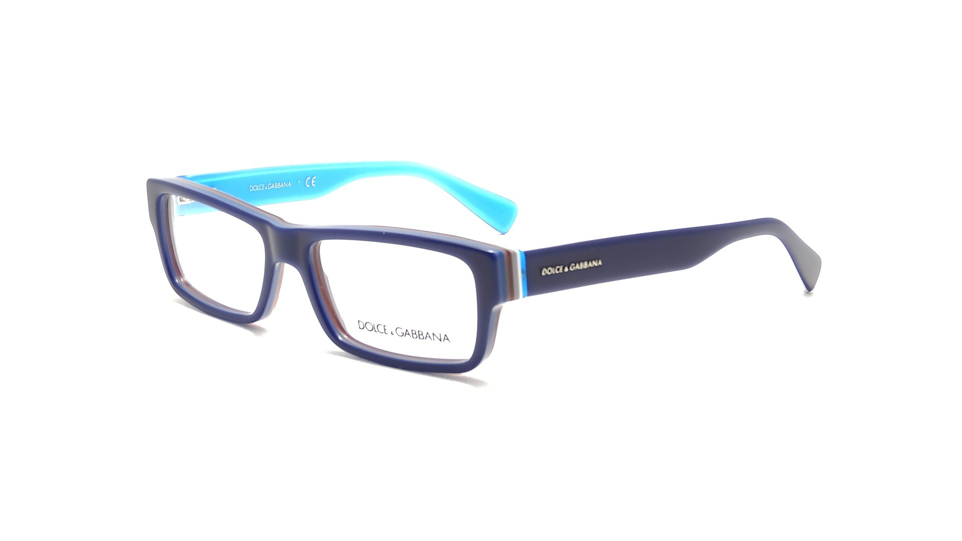 Green Glasses Frames Men - Viewing Gallery