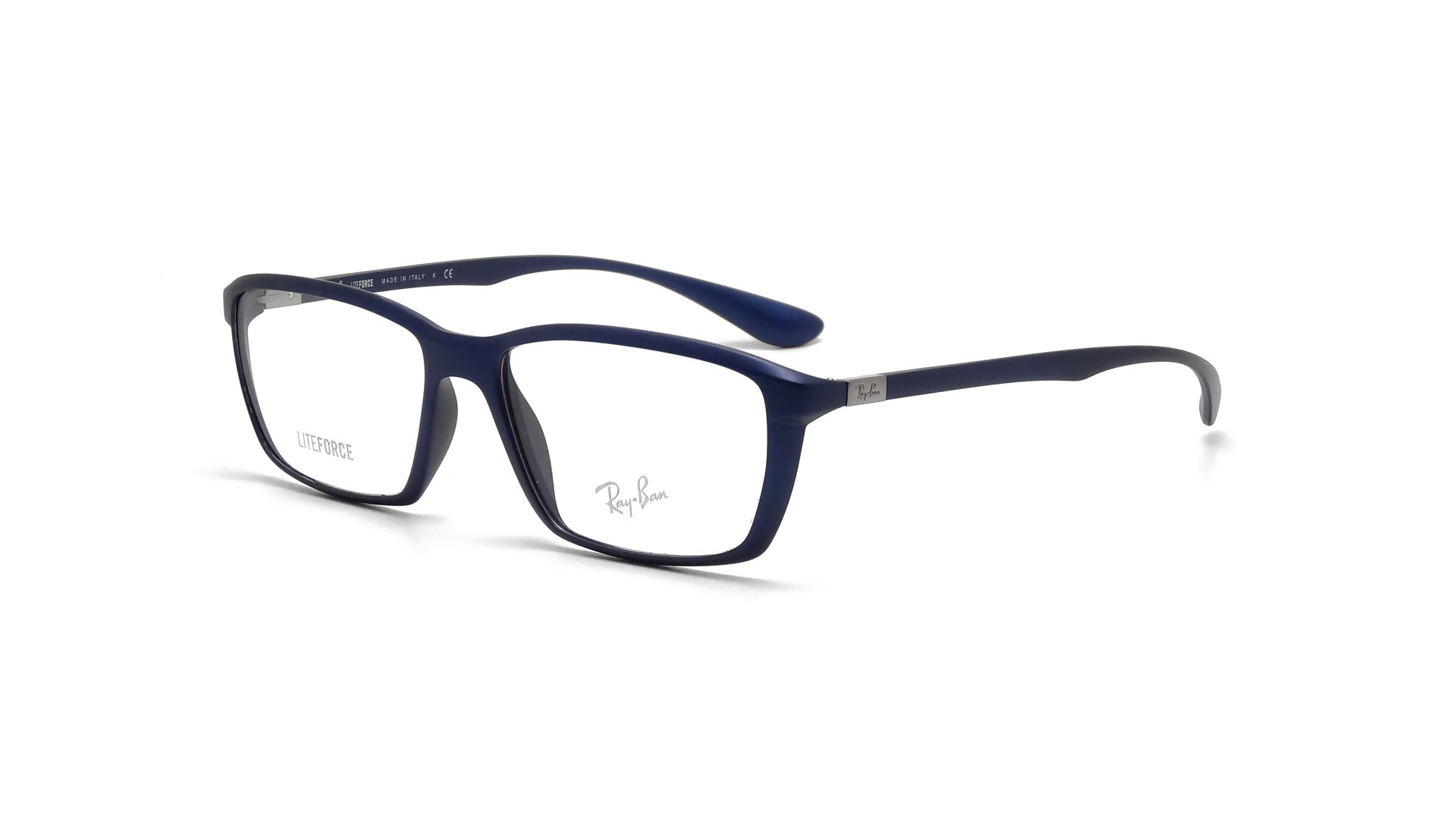 49720d5d68d Ray Ban Liteforce Rb 7018 « Heritage Malta