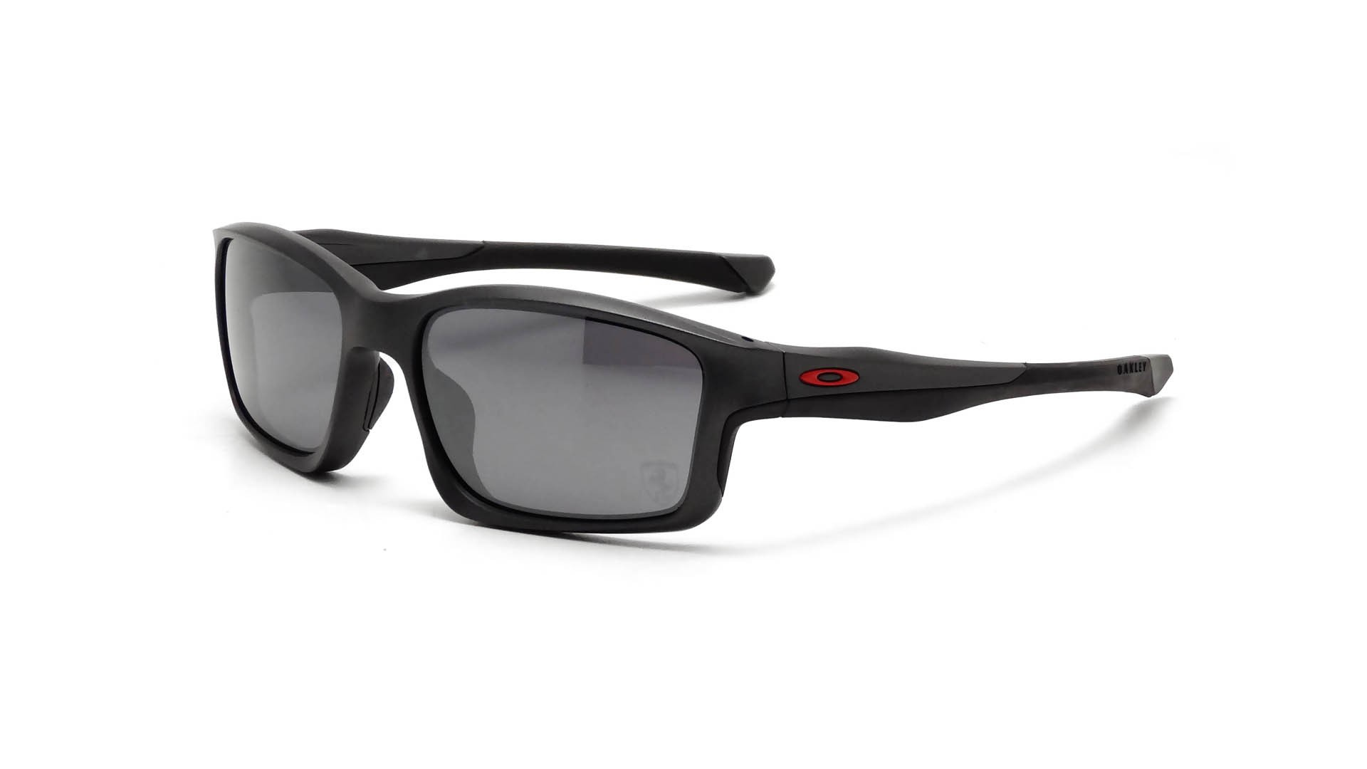 bbaa3598390c5 Oakley Limited Editions 1001