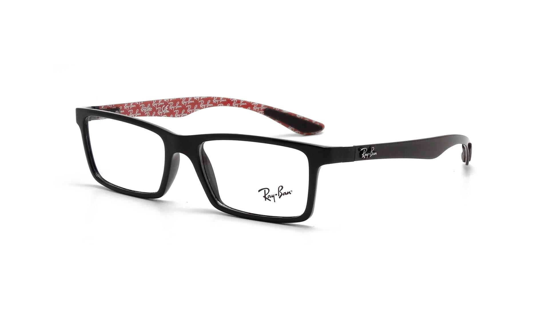 lunettes vue ray ban optical center louisiana bucket brigade. Black Bedroom Furniture Sets. Home Design Ideas