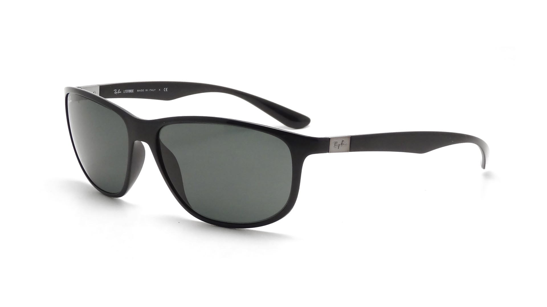 ray ban sonnenbrille visilab