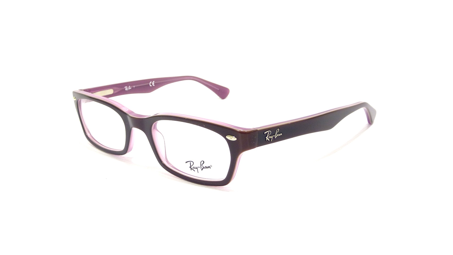 0592960ca8 Pink Ray Ban Glasses « One More Soul
