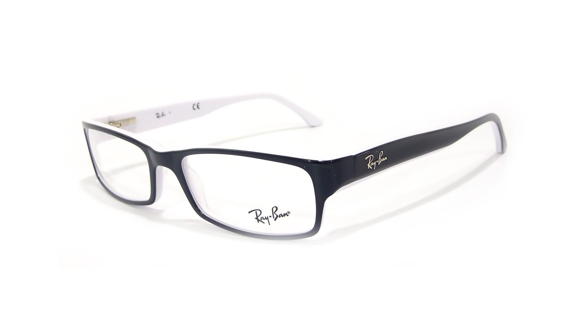 White Eyeglass Frames For Mens : White Glasses Frames For Men - Viewing Gallery