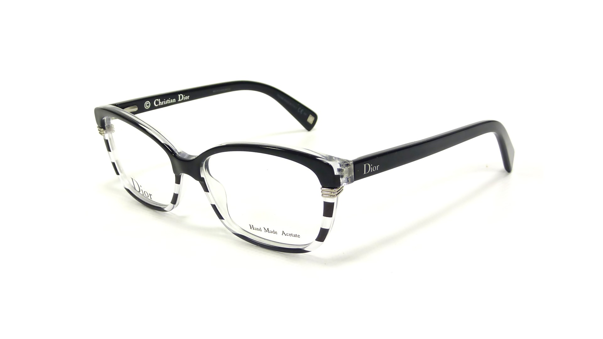 Replica Designer Glasses Frames