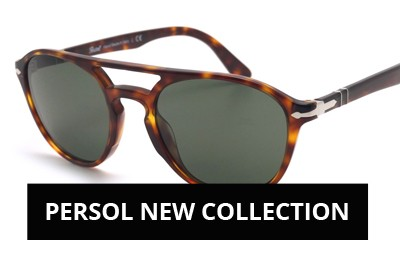 Sunglasses Persol | New Collection