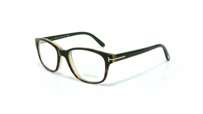 Tom Ford FT5196 098 53-18 Multicolore