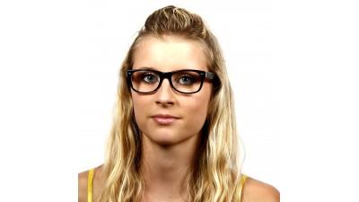 Eyeglasses Ray-Ban New Wayfarer Black RX5184 RB5184 2479 52-18