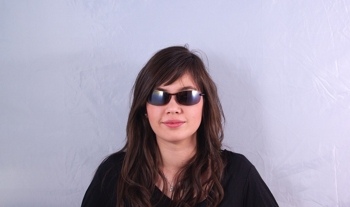 116f3cb0ca0e8 Sunglasses Maui Jim Makaha H405-10 Tortoise Polarized