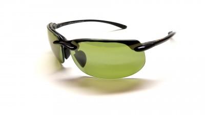 Maui Jim Banyans HT412 02 schwarz Glasfarbe polarisiert 138,73 €