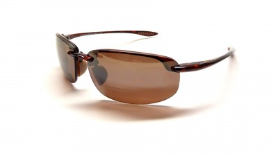 Maui Jim H807 10 20 64-17 Reader +2.0 Écaille 149,92 €