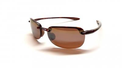 Maui Jim Sandy Beach H408 10 Havana HCL® Bronze Polarisiert 119,00 €