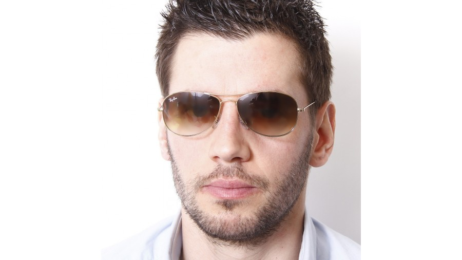 b73ce367d10 Ray Ban Rb3362 59