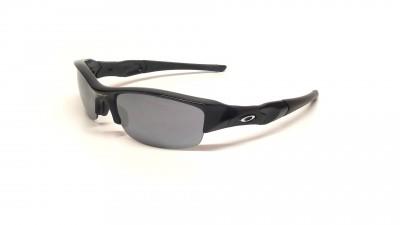 Oakley OO9008 03-881 63-14 Black 91,58 €