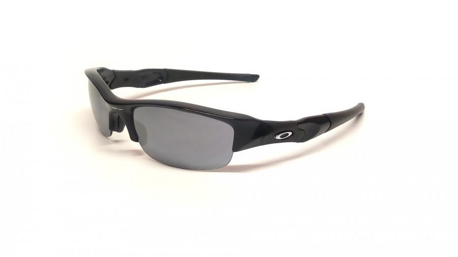 Oakley 9008/03-881 4IejcG