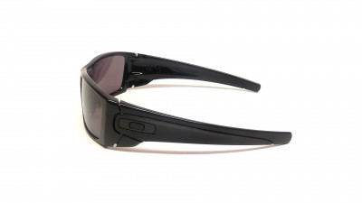 Oakley Fuel Cell Noir OO9096 01 60-19