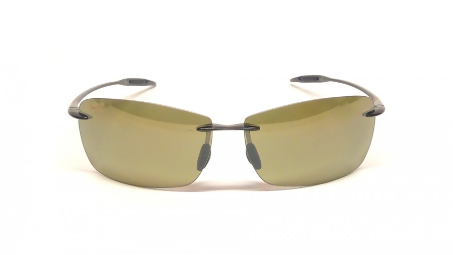 Maui Jim Lighthouse HT423-11 65 mm/13 mm SQ7N78
