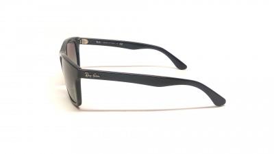 Ray-Ban RB4181 601/71 57-18 Noir