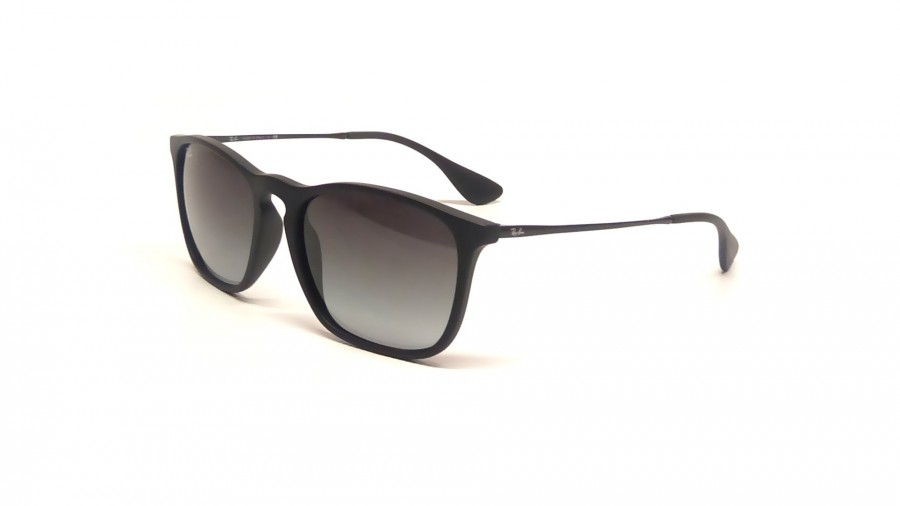 Ray-Ban Ray-Ban Chris RB 4187 622/8G 54 0 e9uS5
