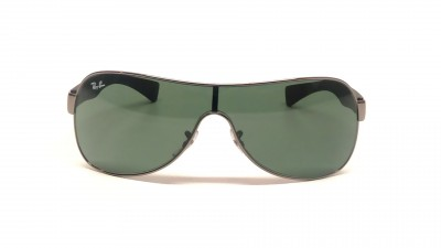 Ray-Ban Mask Emma Black RB3471 004/71 32