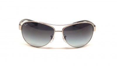 Ray-Ban RB3386 003/8G 63-13 Black