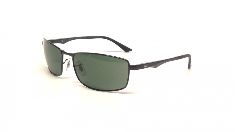 Ray-Ban RB 3498 002/71-large 64UaG