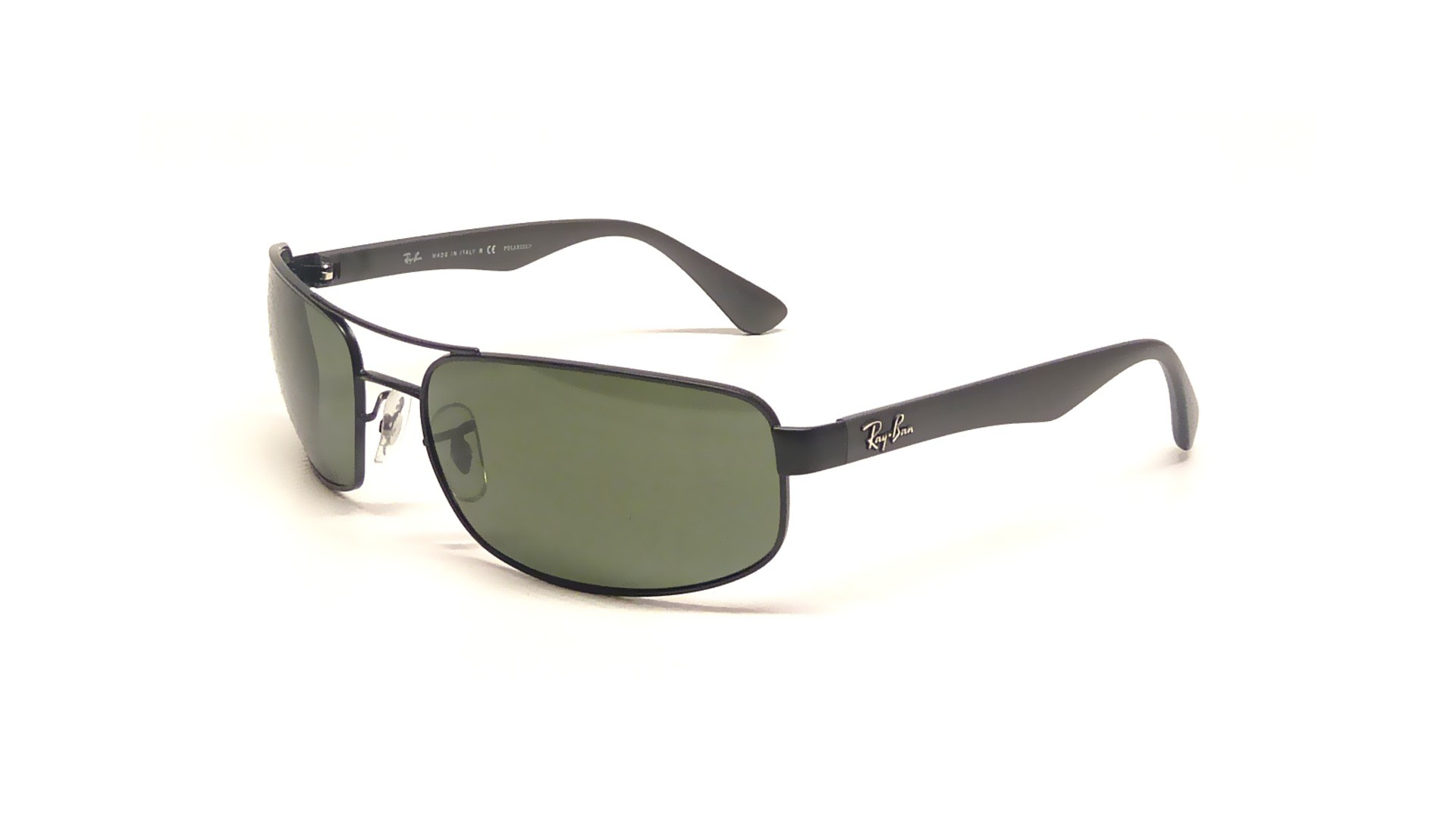 Polarized Lenses-Best Vision