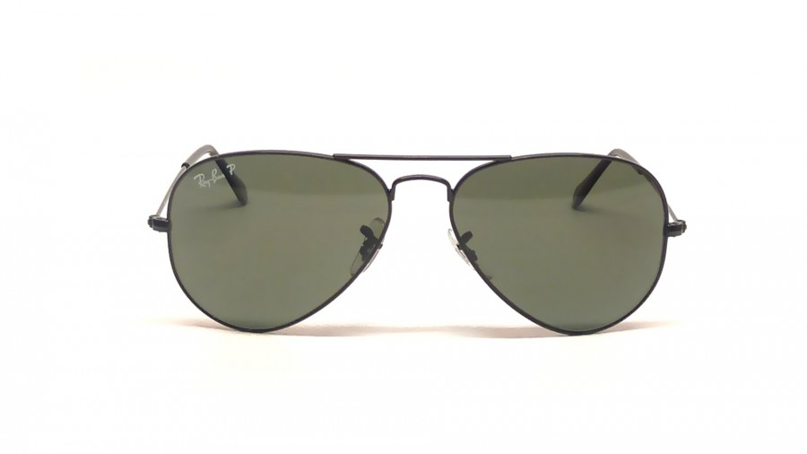 Ray-Ban Aviator Large Metal RB3025 002/58 55-14 otckchpRd