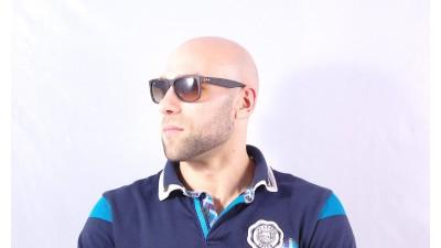 Ray-Ban Justin Écaille RB4165 710/13 55-16