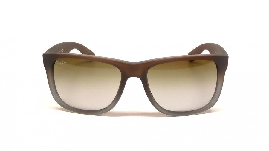 Ray-Ban Rayban Rb4165 854/7z 55 Mm KNw4i
