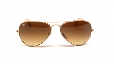 Ray-Ban Aviator Large Metal Or RB3025 112/85 58-14