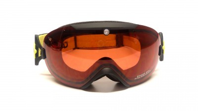 Carrera Mirage Powder Snow Black M00349 9IL4B Polarisés