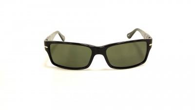 Sun glasses Persol PO2803S 95 58 Black Polarized Lenses Large