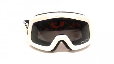 Lunettes de soleil Carrera M00004 Competition 7IY5R Blanc Junior