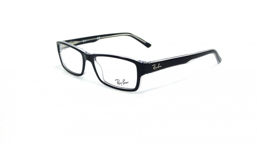 ray ban brille rx 5169