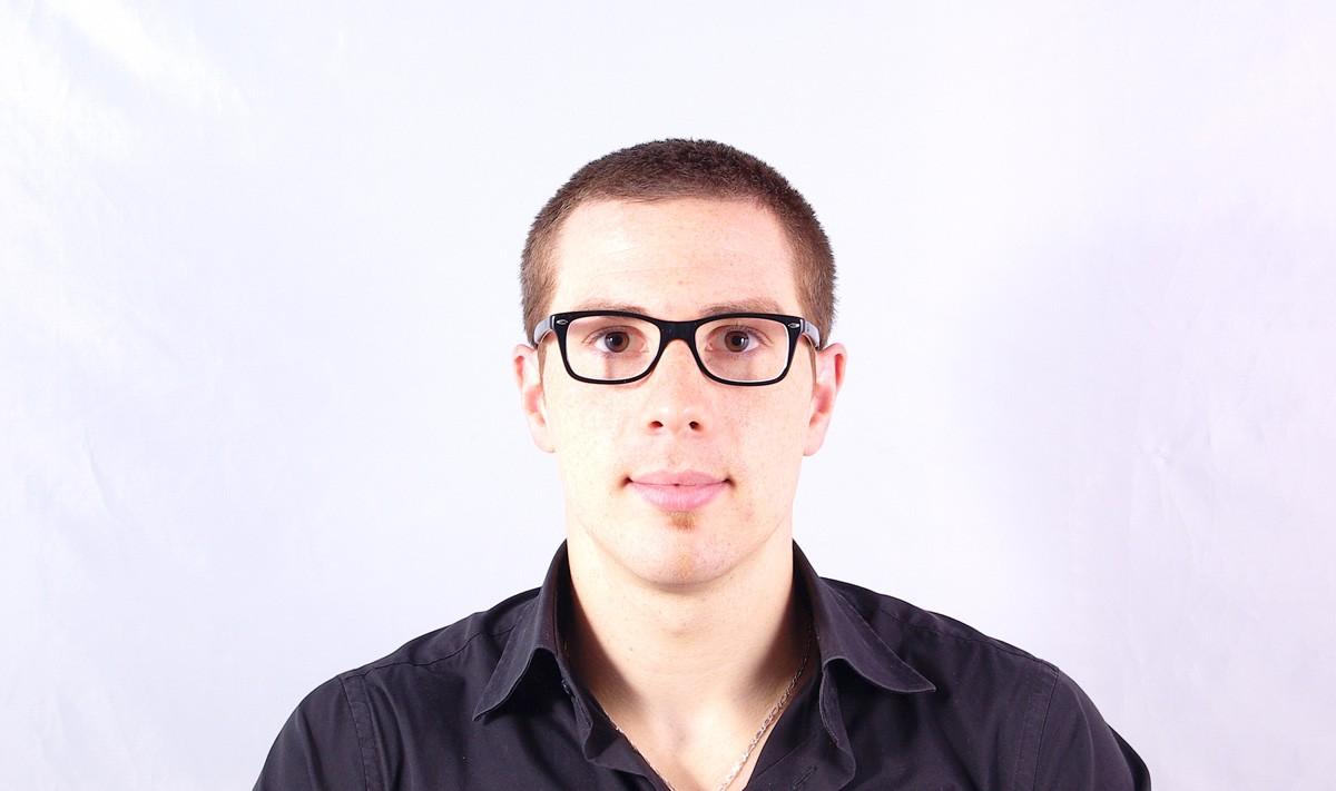 Eyeglasses Ray Ban Rx5228 Rb5228 5014 50 17 Black