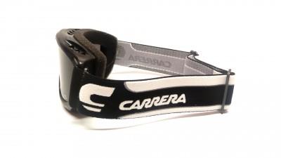Lunettes de soleil Carrera M00247 Roger 9GM 5R Black Junior