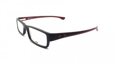 Oakley Servo Black OX1066 04 53-18 70,75 €