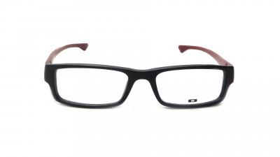 Oakley Servo Noir OX1066 04 53-18