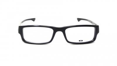 Oakley Servo Noir OX1066 01 53-18
