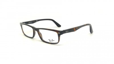 cc7939fbab0 Ray-Ban RX5277 RB5277 2012 54-17 Tortoise Large