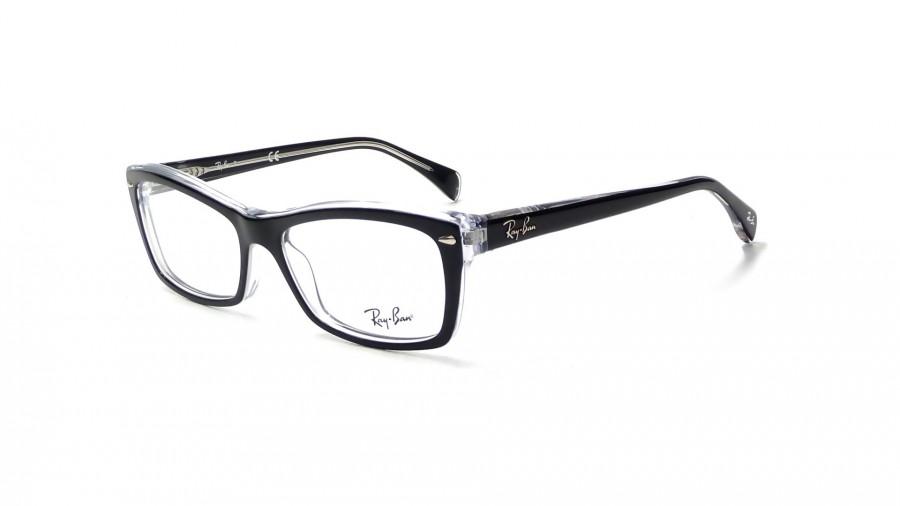 lunettes de vue ray ban homme prix